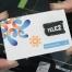 «Ростелеком» договорился о покупке 100% Tele2
