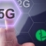 «МегаФон» купил 5G-частоты в Петербурге за 300 миллионов рублей