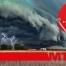 МТС обещает ТВ в любую погоду