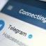 Telegram запустил голосовые чаты в каналах и публичных группах