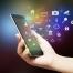 Названы самые популярные у россиян мобильные приложения