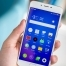 Пятерка недорогих смартфонов стоимостью до 6 тыс рублей