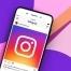 Instagram обяжет пользователей указывать возраст