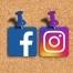 В Facebook и Instagram сквозное шифрование появится не раньше 2022 года