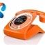 «Ростелеком» выпустит собственный российский смартфон