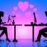 """Facebook запустит сервис знакомств для """"серьезных отношений"""""""