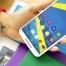 ФАС разрешит удалять предустановленные приложения со смартфонов