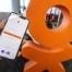 «Одноклассники» обновили мобильные приложения соцсети