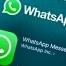 WhatsApp запускает функцию автоматического удаления сообщений