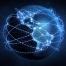 Facebook предложил новое видение бесплатного интернета