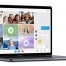 Microsoft обновит дизайн Skype, добавит новые функции и улучшит работу