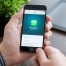 WhatsApp преодолел планку в 2 млрд пользователей