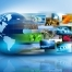 «ВКонтакте» заняла уверенное место в ТОП-3 интернет ресурсов России