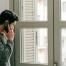 #домаподругимправилам — Tele2 раздает интернет за соблюдение режима самоизоляции