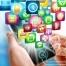 Определены самые популярные приложения в смартфонах россиян