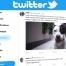 Twitter представил новый дизайн