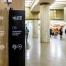 Tele2 увеличила количество торговых терминалов в столичном метро