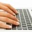 Власти планируют вести учет интернет-пользователей на государственном уровне