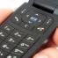 Эксперты подсчитали, сколько россиян по-прежнему предпочитают кнопочные телефоны