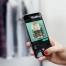 Россияне предпочитают покупать в мобильных приложениях