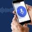 Соцсеть ВКонтакте улучшила сервис аудиосообщений