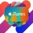iTunes уходит в прошлое. Apple закрывает легендарный сервис