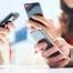 Потребление мобильного интернета в 2017 году выросло в два раза