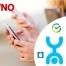 За 2020 год абонентов виртуальных мобильных операторов стало на 1,6 млн больше
