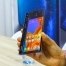 Самый дорогой телефон в России Huawei Mate X с 8-дюймовым складным OLED-дисплеем