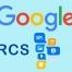 """Протокол RCS от Google для отправки SMS оказался """"дырявым"""""""