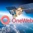 OneWeb планирует запустить в России спутниковый широкополосный доступ в интернет