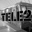 Tele2 покрыл сетью 4G все станции московского метро
