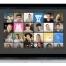 ВКонтакте запустит видеозвонки на 2048 человек