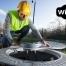 Wi-Fi из канализационных люков — технология будущего от «Ростелеком»